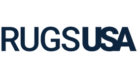 Shop RugsUSA products on Openhaus