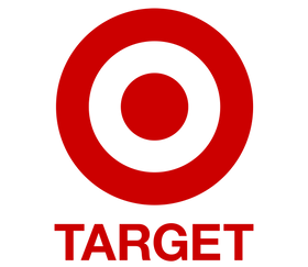 Shop Target products on Openhaus