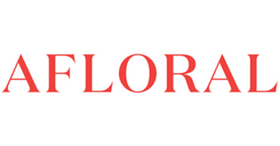 Shop Afloral products on Openhaus
