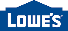 Shop Lowes products on Openhaus