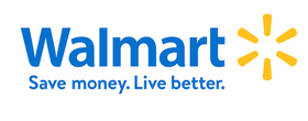 Shop Walmart products on Openhaus